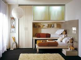 small apartment bedroom decor in this small apartment small