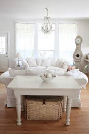 Cottage Livingrooms 264 Best Shabby Chic Living Room Images On Pinterest Shabby