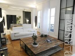 Loft Strasbourg by 2 Bedroom Loft Luxury Apartment Renting Grands Boulevards 75009 Paris