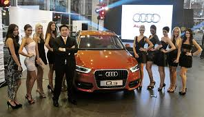 audi philippines q3 and 4 audi models unveiled by titlists inquirer