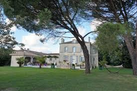 maison a vendre pour chambre d hote propriété exceptionnelle à vendre proche langon pour projet