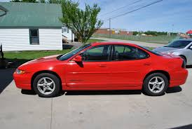 1999 pontiac grand prix red on 1999 images tractor service and