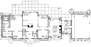 luxury ranch floor plans evident luxury 81054w architectural designs house plans