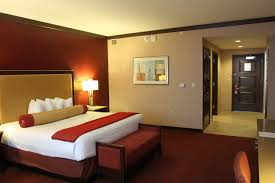 best color for sleep bedroom colors for sleep