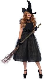 leg avenue 85529 darling spellcaster costume women u0027s halloween