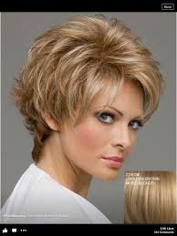 easy hairstyles for short hair over 60 tree picture ideas