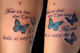envy tattoo u0026 body piercing tattoo u0026 piercing shop edmonton