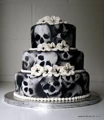 Halloween Wedding Sayings 377 Best Halloween Party Food Images On Pinterest Halloween