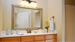 Bathroom Vanity And Mirror Ideas Bathroom Vanity Mirror Ideas Square Stainless Steel Frame Air