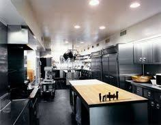 Catering Kitchen Layout Design by Top 15 Kitchen Trends To Try Now Open Shelving Butcher Blocks