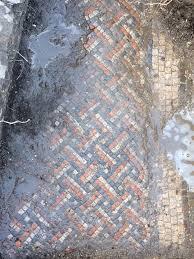 the history blog blog archive u201cunparalleled u201d roman villa found