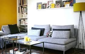 decor ideas for small living room small living room ideas ikea living room cabinets for furniture