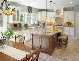 Kitchen Remodel Cost Estimate Kitchen Remodeling And Cabinet Refacing Affordable Home