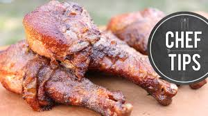cooked turkey for sale smoked turkey legs recipe disneyland smoked turkey legs
