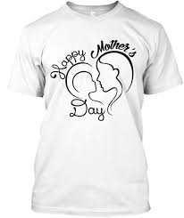 mothers day shirts happy mothers day limited time products teespring