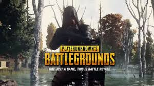 pubg quotes pubg on xbox one is the best way to play playerunknown s