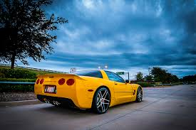yellow corvette c5 yellow c5 corvette album on imgur