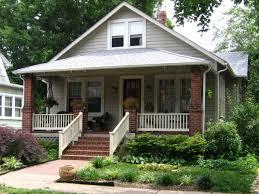 craftsman bungalow house christmas ideas free home designs photos