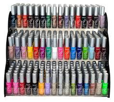 buy migi nail art fingernail polish pen brush sets nail art