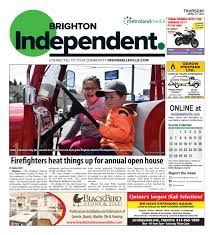 brighton042717 by metroland east brighton independent issuu