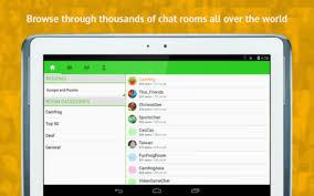 camfrog apk camfrog chat pro v3 3 988 apk free