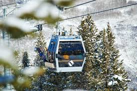 vail thanksgiving eagle vail vacation rental eagle vail home convenient to vail