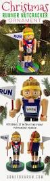 celebrate the season and running with our festive runner