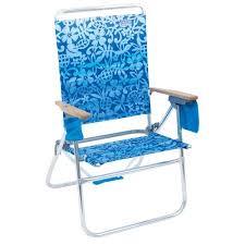 highboy chair deluxe highboy chair walmart