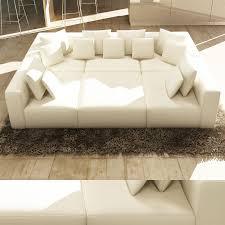 big sofa weiss sofa weiß leder 54 with sofa weiß leder bürostuhl