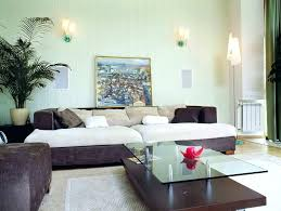easy home decorating projects decorations home decorating ideas at decor idea easy homemade