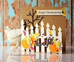 best 25 happy thanksgiving 2014 ideas on happy
