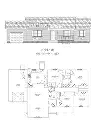 house plans milford housing development corporation sunset