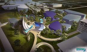 mississippi aquarium conservation and cutting edge design by pgav