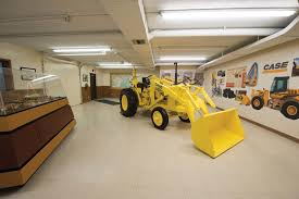 tomahawk gallery customer centers case construction equipment