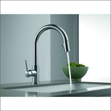 home depot kohler kitchen sink faucets sinks and faucets home