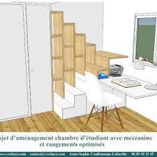 chambre particuli e projets et réalisations pour les particuliers vertinea