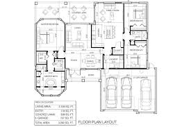 baby nursery custom floorplans find this pin and more on