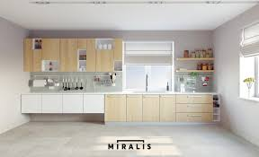 modern kitchen cabinets get the contemporary european look you