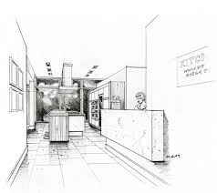 Reception Desk Height Dimensions Reception Desk Construction Drawings Wooden Pdf Build Your Own