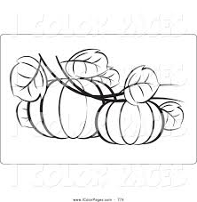 royalty free stock coloring page designs of outlines page 4