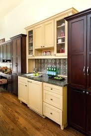 cuisine et couleurs arras cuisine et couleurs arras magasin cuisine et couleurs arras cours