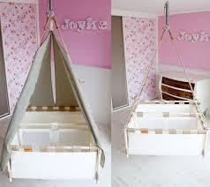 lit bébé chambre parents faire dormir les jumeaux ensemble ou séparément jumeaux co le