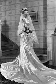 gowns wedding dresses wedding dress history trends