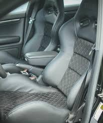 Audi Custom Interior Audi A4 Showstopper With Custom Icon Spa Full Interior U2013 Status Racing