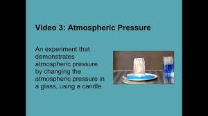 Projects To Do At Home by Easy Physics Projects To Do At Home Home And Home Ideas