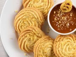 Home Goods In New York Cheetos U0027fine Dining U0027 Restaurant Business Insider