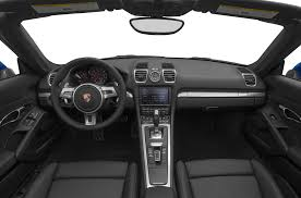 porsche boxster 2016 black 2016 porsche boxster price photos reviews u0026 features