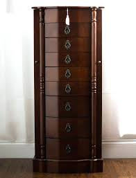Jewelry Armoire Pier One Another Name For Armoire U2013 Abolishmcrm Com