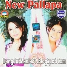 download mp3 dangdut lawas rhoma irama download mp3 dangdut koplo new pallapa the best karya rhoma irama