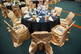 universal chair covers jd events san diego wedding event design universal chair
